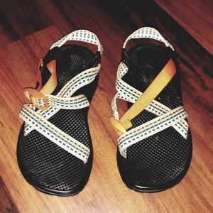 Womens Chaco Sandal Size 8